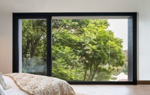 fabricación de ventanas ecológicas