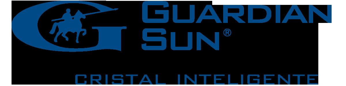Guardian Sun, cristales inteligentes
