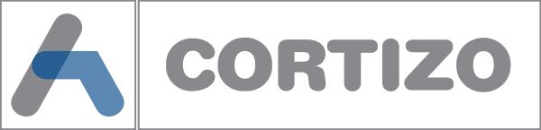 Fabricante Oficial Aluminios CORTIZO