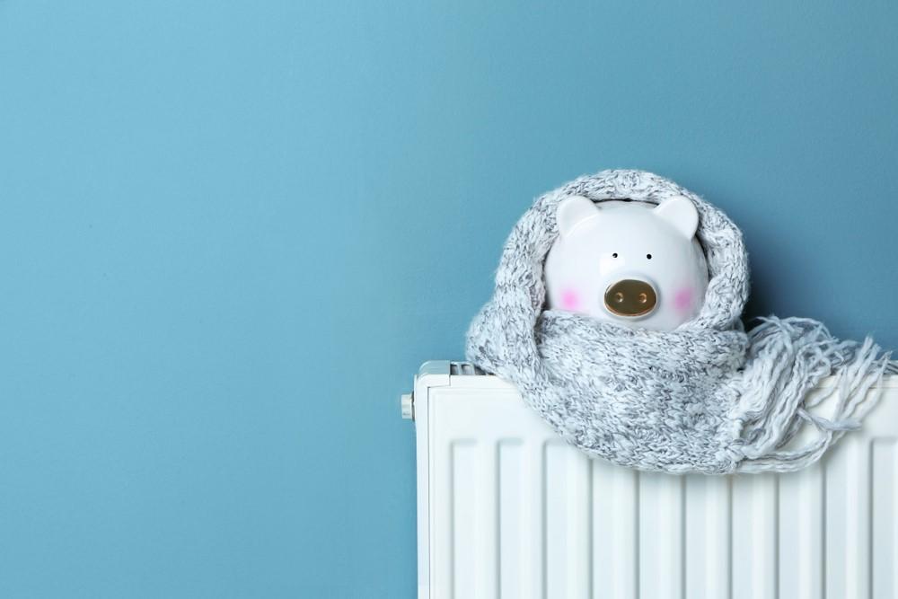 Cómo aislar tu casa para ahorrar energía