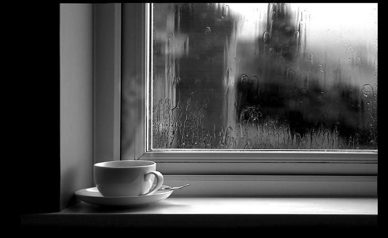 Resistencia al viento en las ventanas